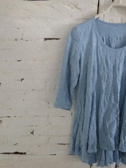 "Shirt "" Lilo"""